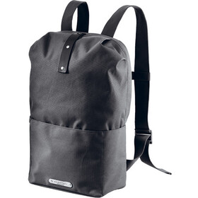 Brooks Dalston Zaino Medium 20l, grey fleck/black